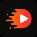 影音猎手无广告版 V1.1.3 安卓版