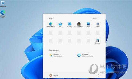 Windows11 64位专业版