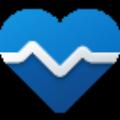 PC Health Check(Win11健康检查工具) V3.0.2109.14001 官方版