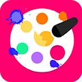 画画涂鸦板 V1.1.1 安卓版