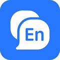英语四级考试宝 V1.0.2 安卓版