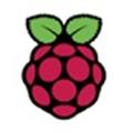 Raspberry Pi Imager镜像烧录工具 V1.6.2 官方版