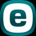 eset endpoint antivirus离线更新包 V8.0.319.1 最新免费版