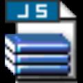 建书模板计算软件 V7.1 免费版