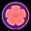 Garden Planner(园林设计软件) V3.6.18 中文版
