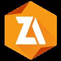 ZArchiver(橙色的解压器) V0.9.3 安卓老版本