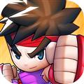 乱斗堂3bt版 V5.4.5 安卓版