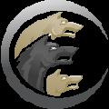 cerberus ftp server汉化版 V12.0.2 免费版