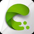 NVIDIA Canvas(英伟达智能AI绘图软件) V1.0 官方版