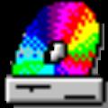 欧姆龙PLC编程软件CX-Programmer V9.86 免序列号版