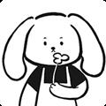 Moo日记破解版 V2.7.1 安卓版
