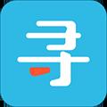 千千寻 V1.4.2.3 安卓版
