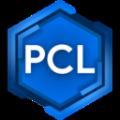 PCL2启动器公开预览版 V2.1.3 官方最新版