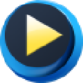 aiseesoft blu-ray player便携版 V6.7.12 绿色免费版