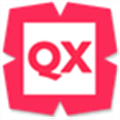 QuarkXPress中文破解版 V17.0.0 绿色免费版