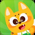 泡泡狐启蒙 V1.7.1 安卓版