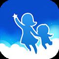 宝贝故事 V3.5.4 安卓版