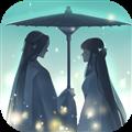 花与剑国际服 V1.5.2 安卓版