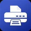 爱普生打印机 V1.2 安卓版