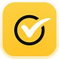 作业快对帮手 V1.1.0 安卓版