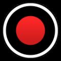 Bandicam portable(班迪录屏) V4.5.8.1673 免费版