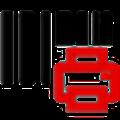 光速送货单打印软件 V2.0.0 官方版