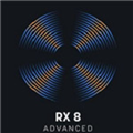 iZotope RX8中文补丁 V1.0 绿色版