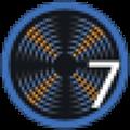 iZotope RX7汉化补丁 V1.0 绿色版