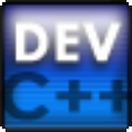 Dev-C++ V6.5 最新中文版