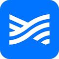抖音学浪学生版 V1.0.3.244 Mac版