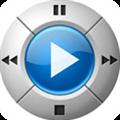 JRiver Media Center(多媒体播放器) V28.0.27 免费版