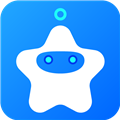 星星机APP下载 V4.4.0 安卓版