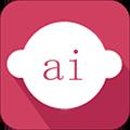 小智故事机 V1.0.9 安卓版