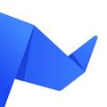 网易灵犀办公 V1.3.1 安卓版