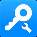 八门神器免root权限版 V3.8.2.3 安卓版
