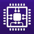 cpu-zpc版 V1.96.0 免安装中文版