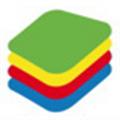 蓝叠模拟器国内版 V5.0.0.7230 免费版