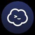 termius安卓高级版 V4.0.16 免费汉化版