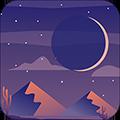 白噪音睡眠助手 V1.0.1 安卓版