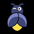 萤态镇 V2.1.1 安卓版