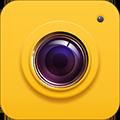 奶油相机 V1.0 安卓版