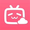 哔哩哔哩tv破解版 V1.4.2 大会员版