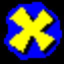 DX修复工具4.0增强版 V4.0 绿色免费版