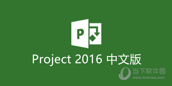 project2016