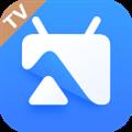 乐播投屏tv版老版本 V8.10.10 安卓版