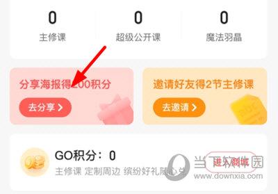 GoGoKid分享