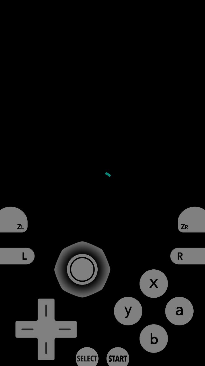 Citra模拟器 V978497e8 官方安卓版截图1