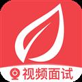 香聘 V4.4.71 苹果版