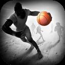 潮人篮球单机版 V20.0.1646 安卓版