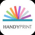 随手印 V4.2.3 安卓版